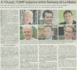 2014-11-28-OF-UMP-Gilles Lurton soutient Bruno Le Maire