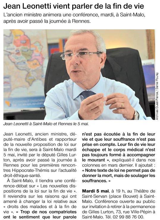 2015-05-03-OF-IV-ConfÇrence-DÇbat avec Jean LEONETTI