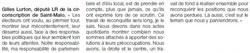 2015-12-14-IV-RÇaction_de_Gilles_LURTON_Ö_la_suite_du_deuxiäme_tour_des_Çlections_rÇgionales_2015_en
