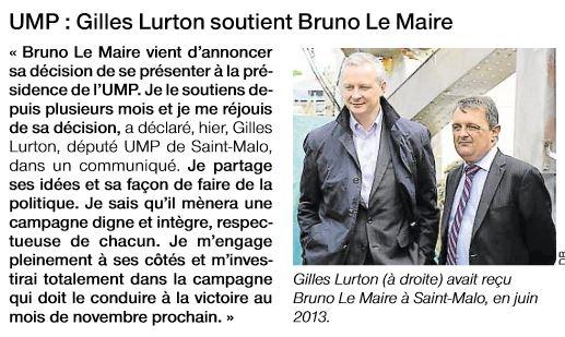 2014-06-13-OF-IV-Soutien_Ö_Bruno_Le_Maire