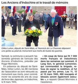 2015-04-14-OF-SM-AG Amicale Anciens Indochine