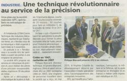 2015-11-19-PM-Visite des installations de l'entreprise AFU de Saint-Malo le jeudi 05 novembre 2015