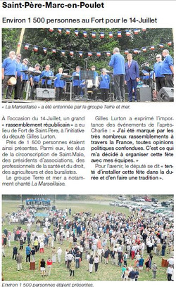 2015-07-15-OF-SM-Rassemblement_rÇpublicain-14_juillet
