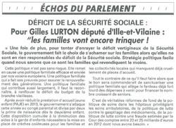 2014-10-03-PA-7J-Impots sur les familles