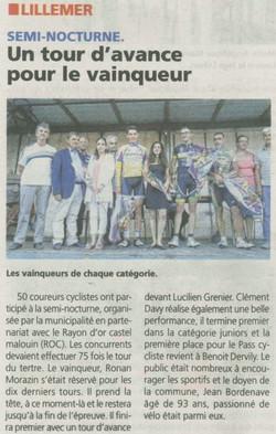 2015-07-23-PM-Course cycliste de Lillemer du 10 juillet 2015