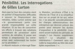 2014-12-23-T-SM-Question_au_Gouvernement_pÇnibilitÇ