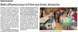 2015-10-26-OF-SM-Foire aux livres de Saint-Coulomb