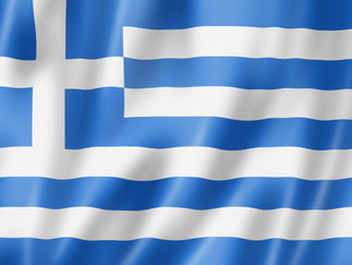 Accord européen relatif à la Grèce : je vote pour la déclaration du Gouvernement