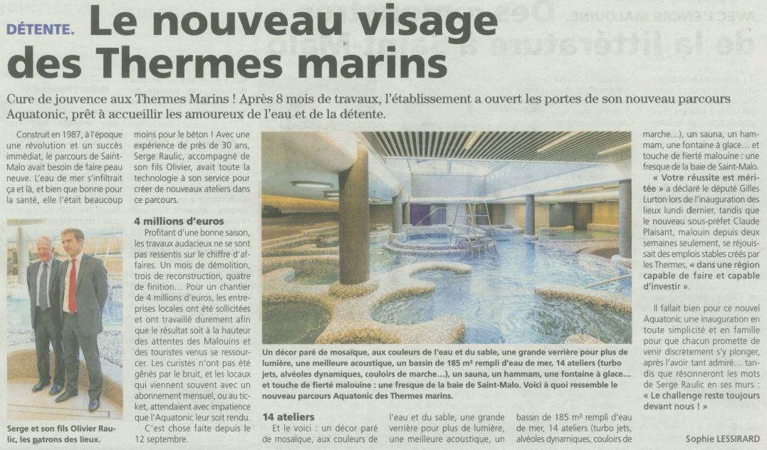 2015-09-17-PM-Inauguration nouveau parcours Aquatonic Thermes Marins