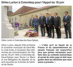 2014-06-24-OF-SM-CommÇmoration_appel_18_juin