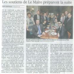 2014-11-27-Fig-MP-Soutiens Bruno Le Maire
