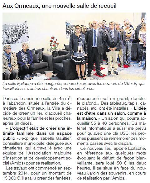 2015-10-06-OF-SM-Inauguration_salle_du_souvenir_Cimetiäre_des_Ormeaux