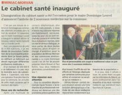 2015-11-19-PM-Inauguration_de_la_Maison_de_SantÇ_de_Miniac-Morvan_le_samedi_14_novembre_2015