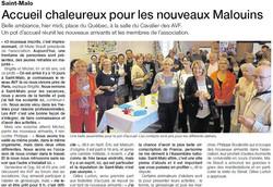 2015-10-04-OF-SM-Accueil_des_nouveaux_arrivants_Ö_Saint-Malo_avec_l'association_Accueil_des_Villes_d