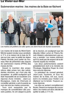2014-10-11-OF-SM-PPRSM Baie du Mont Saint-Michel