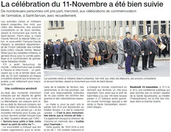 2015-11-12-OF-SM-CÇrÇmonie_commÇmorative_du_11_novembre_1918_Ö_Saint-Malo_le_mercredi_11_novembre_20