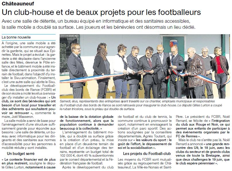 2015-11-11-OF-SM-Inauguration_du_nouveau_local_du_Footbal_Club_des_Bords_de_Rance_le_samedi_07_novem