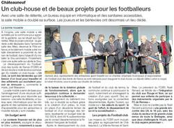 2015-11-11-OF-SM-Inauguration_du_nouveau_local_du_Footbal_Club_des_Bords_de_Rance_le_samedi_07_novem