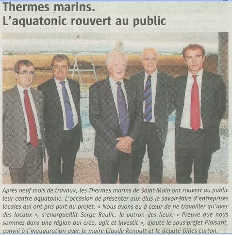 2015-09-16-T-Inauguration nouveau parcours Aquatonic Thermes Marins
