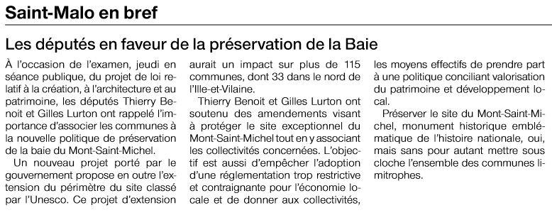 2015-10-03-OF-SM-Gilles_LURTON_et_Thierry_BENOIT_pour_une_politique_de_prÇservation_de_la_baie_du_Mo
