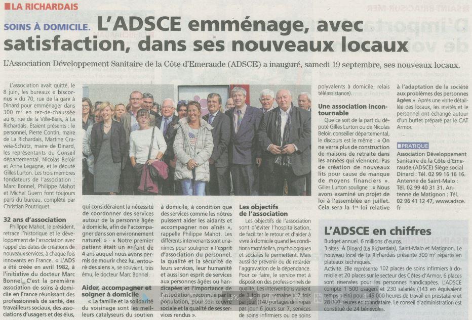 2015-10-01-PM-Inauguration nouveaux locaux ADSCE-La Richardais