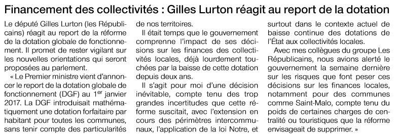 2015-11-04-OF-SM-Financement_des_CollectivitÇs_locales