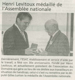 2015-07-16-PM-Remise_la_MÇdaille_de_l'AssemblÇe_Nationale_Ö_Monsieur_LEVITOUX_