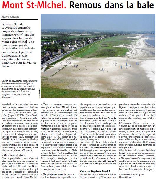 2014-11-28-T-Bzh-PPRSM Baie du Mont Saint-Michel