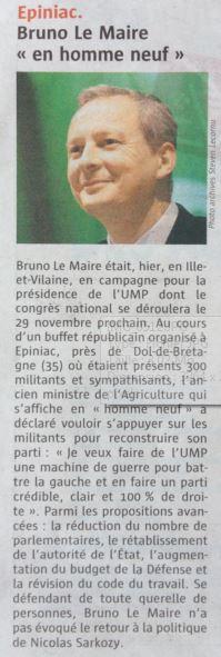 2014-09-22-T-Bzh-BLM Domaine des Ormes