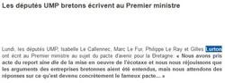 2014-10-16-OF-IV-Pacte d'avenir-Parlementaires bretons