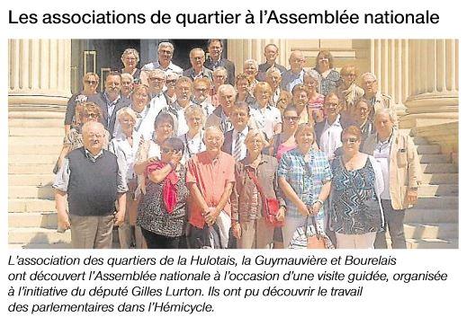 2014-07-03-OF-SM-Visite_AssemblÇe_Nationale_quartiers_Hulotais,_Guymauviäre_et_Bourelais
