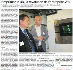 2015-11-07-OF-SM-PrÇsentation_des_nouvelles_installations_de_l'entreprise_AFU_de_Saint-Malo_le_jeudi