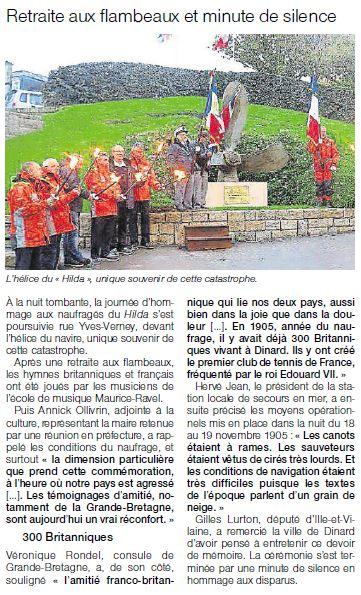 2015-11-21-OF-SM-CÇrÇmonie_d'hommage_Ö_l'occasion_du_110äme_anniversaire_du_naufrage_du_Hilda_le_ven