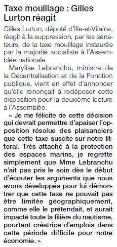 2015-06-11-OF-IV-Suppression taxe mouillage Lebranchu