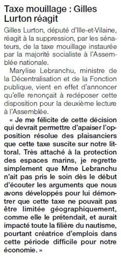 2015-06-11-OF-IV-Suppression taxe mouillage Lebranchu
