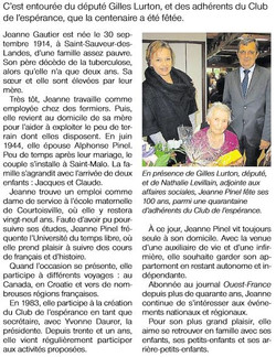 2014-10-17-OF-SM-100 ans Madame PINEL