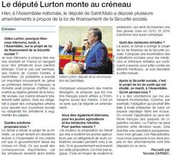 2015-11-24-OF-SM-Interview_de_Gilles_LURTON-PLFSS2016_et_PJL_SantÇ