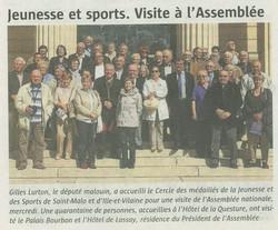 2015-09-26-T-MÇdaillÇs_de_la_Jeunesse_et_des_Sports_Ö_l'AssemblÇe_Nationale