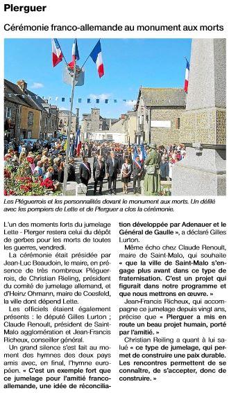 2014-08-04-OF-Jumelage Plerguer-Lette