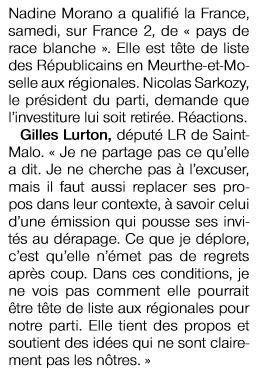 2015-10-01-OF-IV-RÇaction_de_Gilles_LURTON_suite_aux_propos_de_Nadine_MORANO