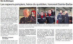 2015-11-30-OF-SM-CÇrÇmonie_de_la_Sainte-Barbe_du_centre_de_secours_de_Dol_de_Bretagne_le_samedi_28_n