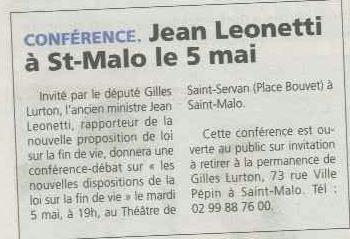 2015-04-30-PM-ConfÇrence-DÇbat avec Jean LEONETTI