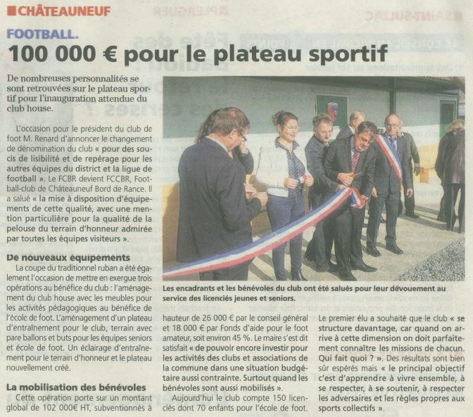 2015-11-12-PM-Inauguration du Club House du stade de football de Chateauneuf d'Ille et Vilaine le sa