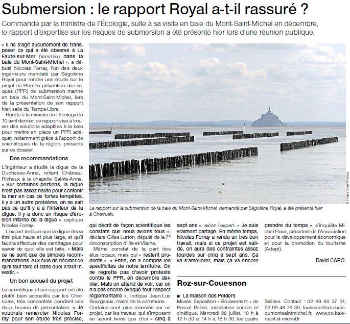 2015-07-22-OF-RÇsultats_des_Çtudes_complÇmentaires_du_PPRSM