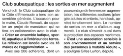 2014-11-25-OF-SM-AG_Club_aquatique_de_la_Cìte_d'Emeraude
