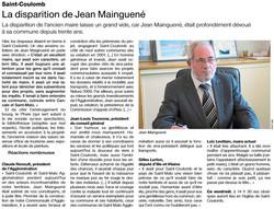 2014-11-20-OF-SM-DÇcäs de Monsieur MainguenÇ