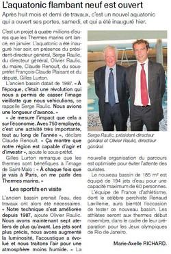 2015-09-15-OF-SM-Inauguration du nouveau parcours Aquatonic des Thermes Marins de Saint-Malo