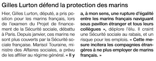 2015-10-23-OF-SM-PLFSS_2016-Protection_des_marins_franáais