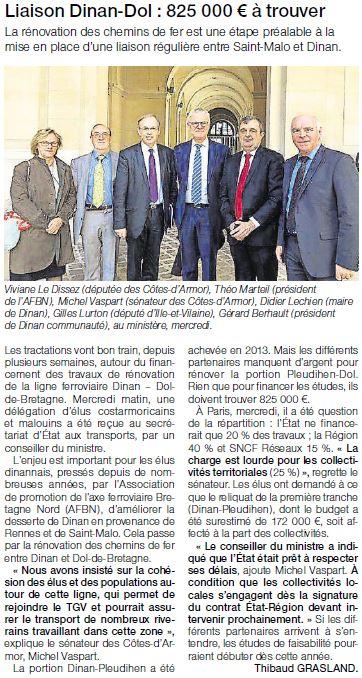2015-04-10-OF-SM-Liaison Dol-Dinan
