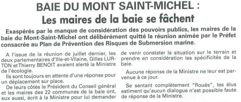 2014-10-17-7J-PPRSM Baie du Mont Saint-Michel